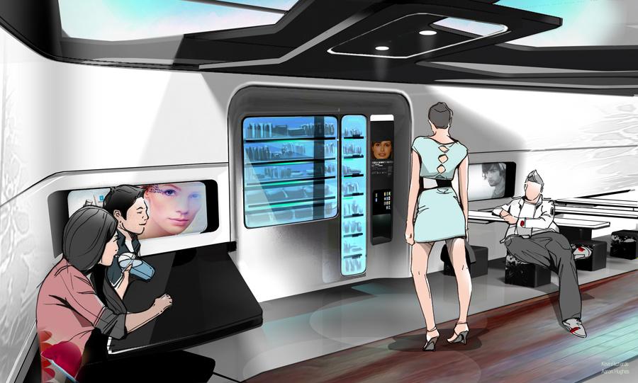 Autodesk Alias Design 2015 Free Download