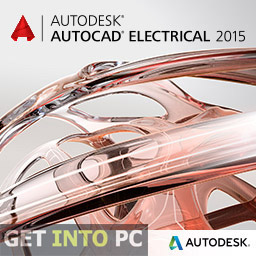 AutoCAD Electrical 2015 Free Download