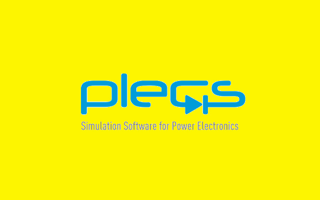 Plexim Plecs Standalone 3.7.5 Free Download