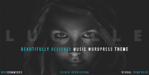 LUCILLE V2.0.9.1 – MUSIC WORDPRESS THEME Lucille is a beautifully designed WordPress theme, suitable for musicians, artists, music bands, producers or anyone working in the music industry.   Demo: https://themeforest.net/item/lucille-music-wordpress-theme/19078867  https://www103.zippyshare.com/v/50JgRJTb/file.html http://userscloud.com/h1nrf1vp5i8u http://ul.to/6yekhfpy http://uploadboy.me/5kgud7zqzx1t/lucille-2091.rar.html https://www.sendspace.com/file/clfjcu https://sendit.cloud/ayxda0m3tlkb https://openload.co/f/JH-HYJfRgss/lucille-2091.rar http://www.mirrorcreator.com/files/AHHXFPZD/lucille-2091.rar_links http://www.mediafire.com/?29fswhamif8as1f https://www.file-upload.com/d5cvcm2npzjj https://www.datafilehost.com/d/6db38276 https://dailyuploads.net/jz6o7ckbjgrf http://cloudyfiles.com/dl07jlfbh6cb