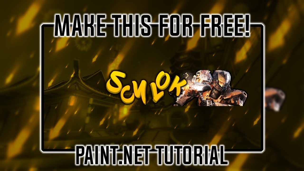 paint.NET 2019 Free Download