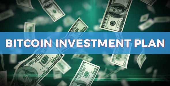CryptoTrade – Bitcoin Investment Platform – Updated