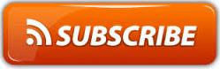 Subscribe Borntohell.com