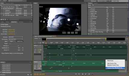 Adobe After Effects CS4 Download for Free