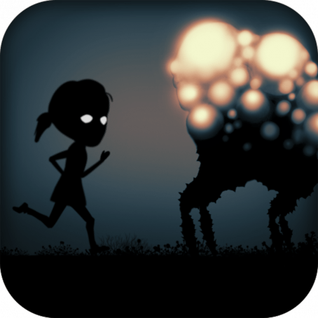 Odd Planet Game download