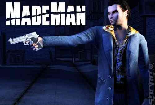 Made Man Free Download