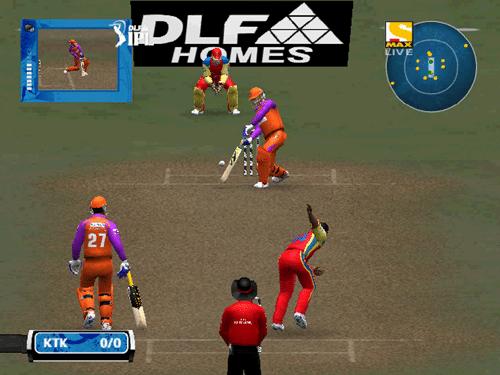 IPL 6 Full Game Free Download
