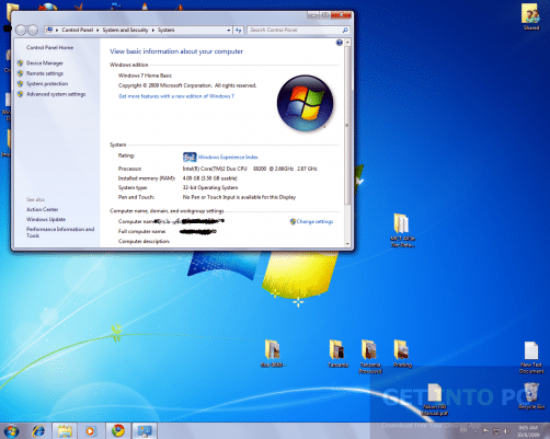 setup.exe windows 7 download