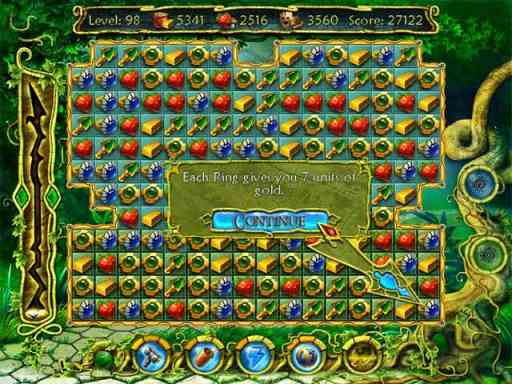 Age of Emerald Download