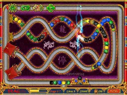 Dragon Bubbles Download