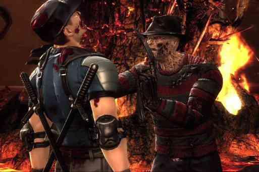 Mortal Kombat Komplete Edition Download