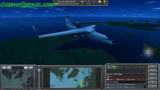 Naval Strike Download