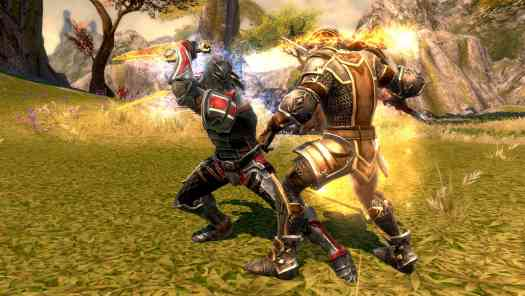 kingdoms_of_amalur_reckoning_download free