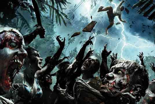 dead island riptide download free