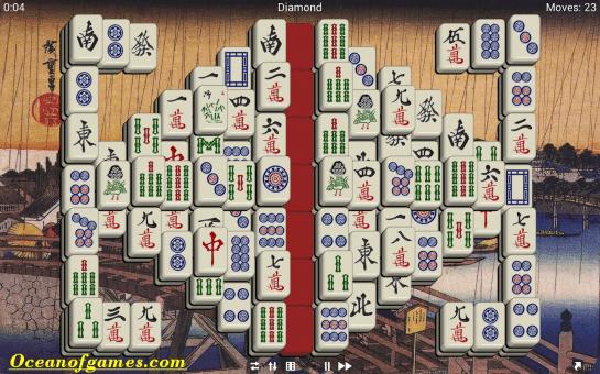 Mahjong Quest download