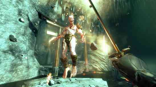 Shadow Warrior Special Edition Free Setup Download