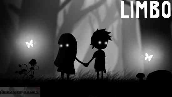 Limbo Free Download