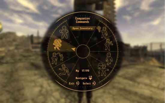 Fallout New Vegas Free Setup Download