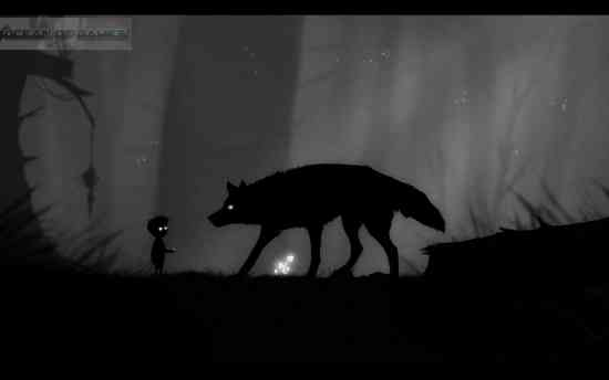 Limbo Setup Free Download