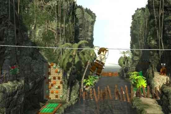 Lego Pirates Of The Caribbean setup free download