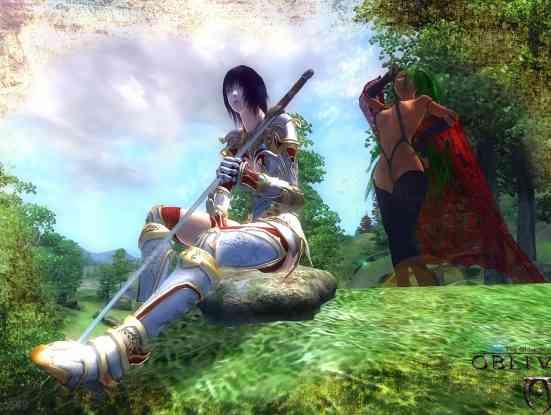 The-Elder-Scrolls-IV-Oblivion
