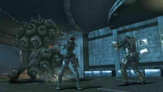 Resident Evil Revelations Download