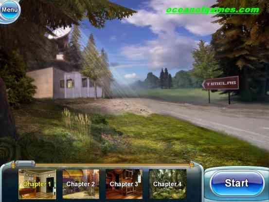 Hidden Secrets Nostradamus free download