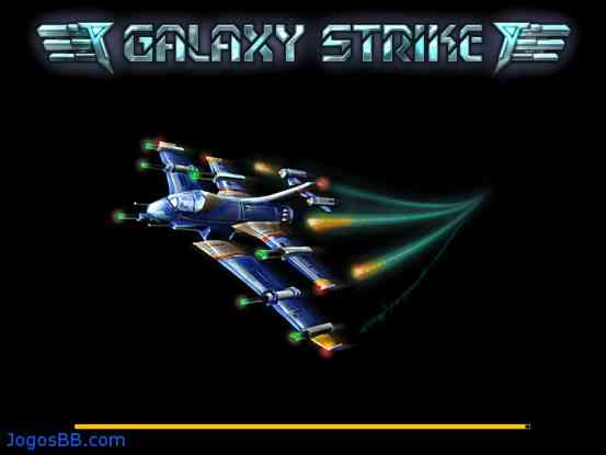 galaxy strike free download