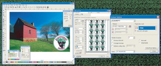 FlexiSign Pro 10.5 Direct Link Download