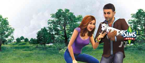 Sims-3-Game-PC-Version
