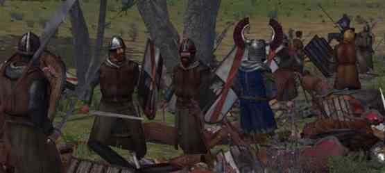 Mount-and-Blade-Warband-Game-Features