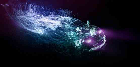 Superluminal Stardust 1.1.4 for Adobe After Effects Latest Version Download