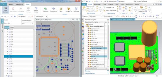 Siemens PLM NX 12.0.1 MP02 Offline Installer Download