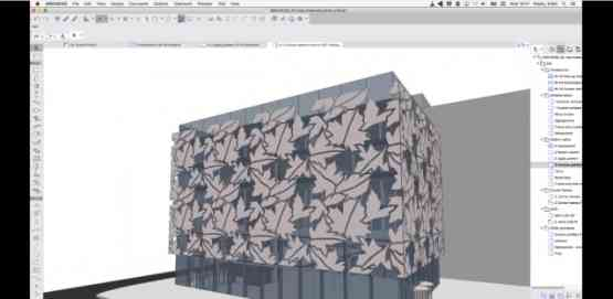 ARCHICAD 22 Direct Link Download