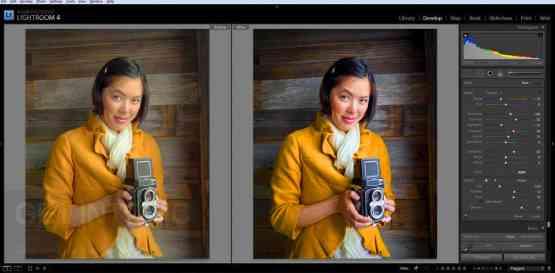 Adobe Photoshop Lightroom CC 6.12 Latest Version Download