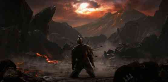 Dark Souls 2 Download Free