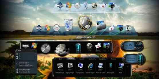Winstep Nexus Ultimate Latest Version Download