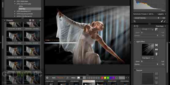 Alien Skin Software Photo Bundle Collection 2018 Direct Link Download