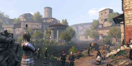 Life-is-Feudal-Your-Own-Free-Setup-Download
