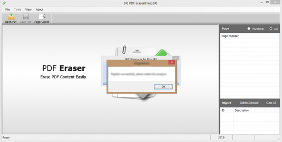 download pdf offline installer