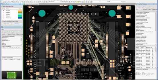 Altium Designer v17.1.5 Latest Version Download