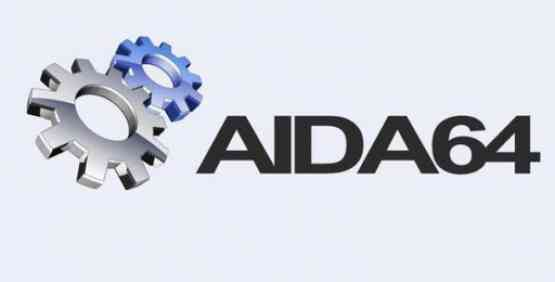AIDA64 Engineer Extreme 5.95.4500 Free Download