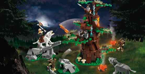 Lego-The-Hobbit-Free-Game-Setup-Download