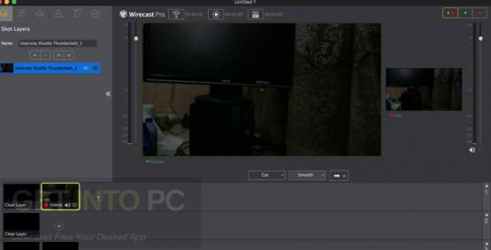 Wirecast Pro 9 Offline Installer Download