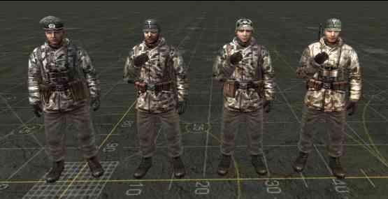 Free-Download-Men-of-War-Assault-Squad