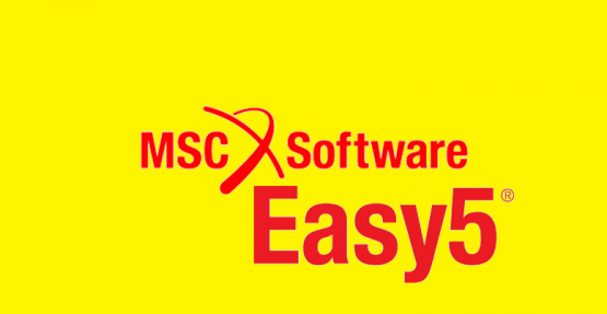 MSC Easy5 2018 Free Download