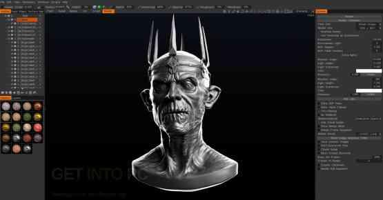 3D Coat Offline Installer Download
