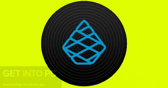 Pinegrow Web Editor 2.92 Free Download