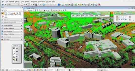 Terrasolid Suite 2018 Direct Link Download