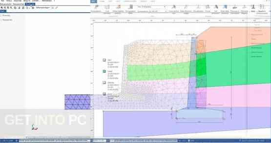 GeoStru Products 2016 Megapack Offline Installer Download